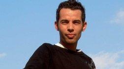 Βέλγιο: Ισόβια σε τρεις άνδρες που σκότωσαν έναν ομοφυλόφιλο