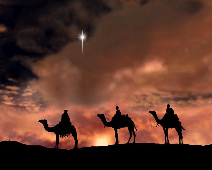 Χριστούγεννα: Μύθοι, αλήθειες, περίεργα - εικόνα 2