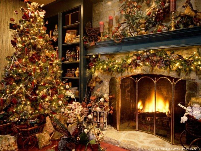 Χριστούγεννα: Μύθοι, αλήθειες, περίεργα - εικόνα 5