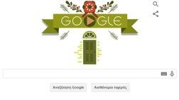 xristougenniatikes-diakopes-me-tis-euxes-tis-google-kai-ena-doodle