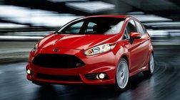 ProCal: H Ford σας επιτρέπει να βελτιώσετε μόνοι σας το αυτοκίνητό σας!