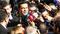 tsipras-twra-sikwnoume-ta-manikia