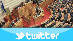 ntelirio-sto-twitter-meta-tin-triti-psifoforia-gia-ptd