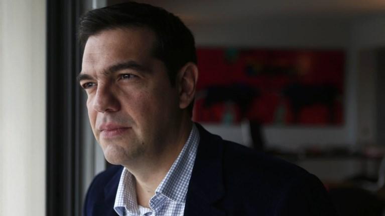 focus-oi-treis-epiloges-tou-tsipra