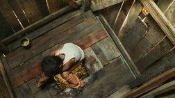 Ινδία: Ξεκινά πανεθνική απογραφή στις... τουαλέτες