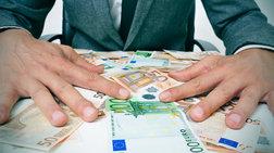 Die Welt: Οι Ελληνες απέσυραν 2,5 δισ. τον Δεκέμβριο
