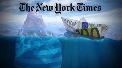 new-york-times-na-anablithei-i-apoplirwmi-twn-dosewn-tou-ellinikou-xreous