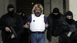 «Πόλεμος» Ν.Δ. - ΣΥΡΙΖΑ για τη σύλληψη Ξηρού