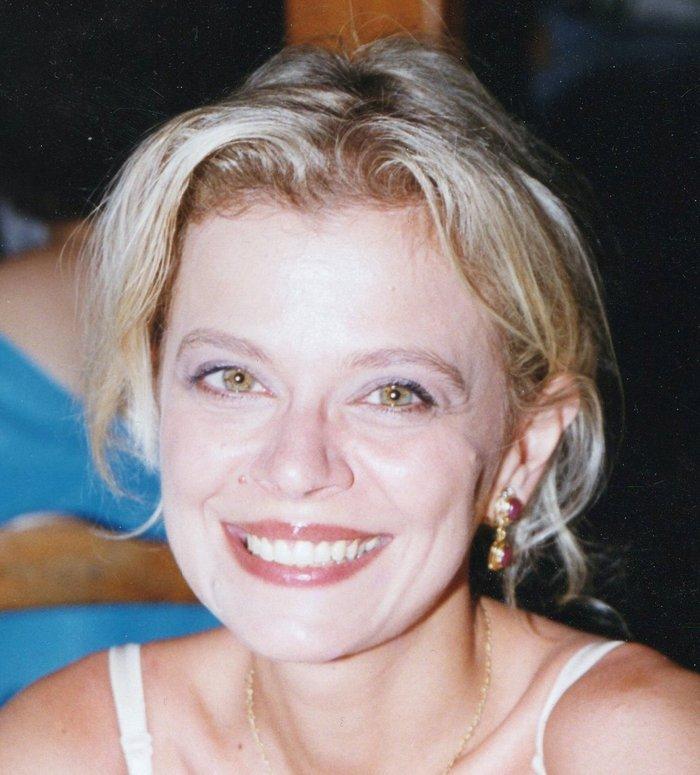 Κατερίνα Κολτσίδα
