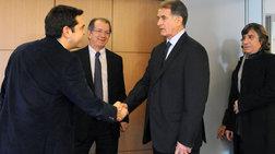 sunantisi-tsipra-me-palaimaxous-tis-aek-gia-to-gipedo