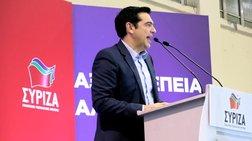 tsipras-na-apoxairetisoume-me-kalamatiano-mantili-ton-prwthupourgo