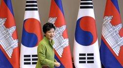 notia-korea-den-tha-ginei-sunodos-korufis-me-ti-boreia-korea
