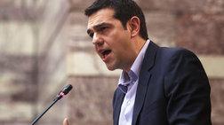 handelsblatt-gia-tsipra-enas-ananewtis-tis-elladas