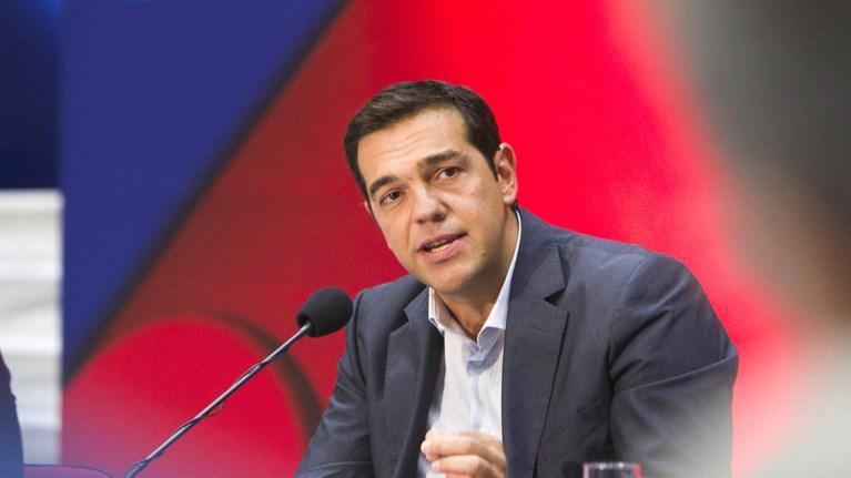 epixeirisi-iremi-dunami-apo-ton-tsipra