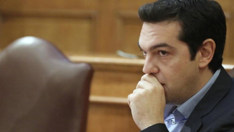 o-tsipras-epimenei-se-eksetastiki-gia-to-mnimonio