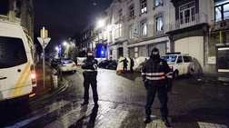 Βέλγος πρωθυπουργός: Ο φόβος να αλλάξει πλευρά