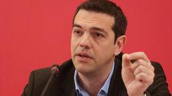 aleksis-tsipras-den-tha-paw-me-grabata-stin-merkel