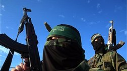 Μπλόκο της ΕΕ στην απόφαση να βγει η Χαμάς από τη μαύρη λίστα