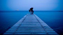 to-fainomeno-blue-monday--xtupaei-simera-i-katathlipsi