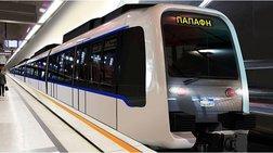 ergazomenoi-metro-thessalonikis-xrimata-akoma-uparxoun