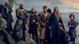 Game of thrones: Σπέσιαλ ντοκιμαντέρ από τα γυρίσματα!