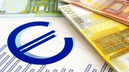 Η ώρα της αλήθειας και του ELA για τις τράπεζες