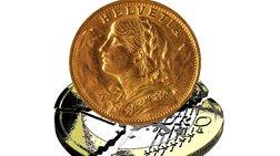 Θύμα του ελβετικού φράγκου μιλάει στο TheTOC