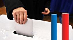 ΑLCO: Προβάδισμα ΣΥΡΙΖΑ 4,9% και επτακομματική βουλή