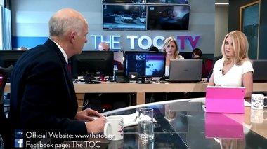 http://www.thetoc.gr/images/articles/1/article_56020/o-g-papandreou-gia-tin-anatropi-tou-gia-ton-tsipra.w_m.jpg