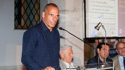 baroufakis-den-tha-pame-me-ti-logiki-tou-tsampouka