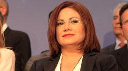 Μ. Σπυράκη: Ο Τσίπρας είναι αποφασισμένος για απομόνωση και χρεοκοπία