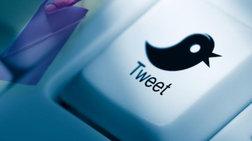 trolarisma-xwris-eleos-sto-twitter-amesws-meta-ta-exit-polls