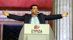 tsipras-i-nea-kubernsi-tha-diapseusei-tis-kassandres