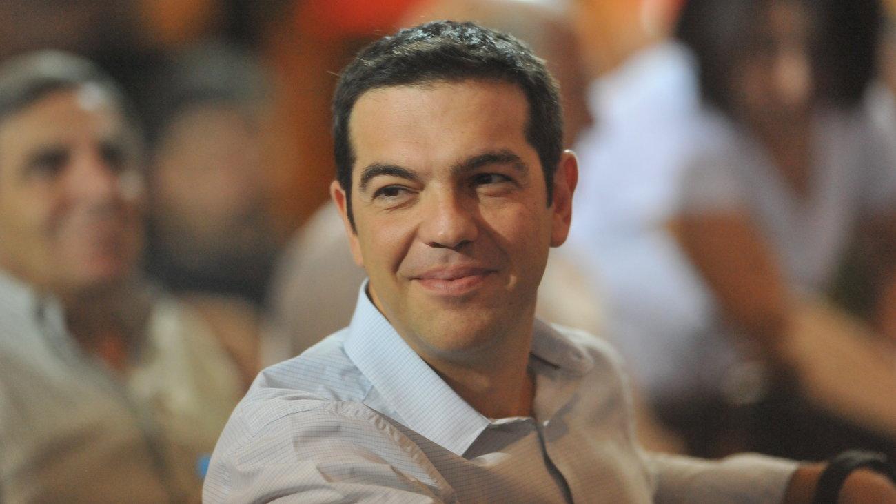 aleksis-tsipras-rok-mixanobios-kai-prwthupourgos