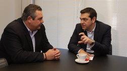 stis-1530-o-aleksis-tsipras-ston-proedro-dimokratias
