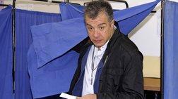 Θεοδωράκης: Ούτε ανοχή, ούτε στήριξη στην κυβέρνηση