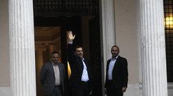 kare---kare-i-mera-pou-o-aleksis-tsipras-egine-prwthupourgos