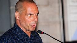 baroufakis-sto-bbc-giati-to-xreos-den-einai-biwsimo
