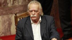 gia-diafora-politikou-ithous-samara---tsipra-milise-o-manwlis-glezos