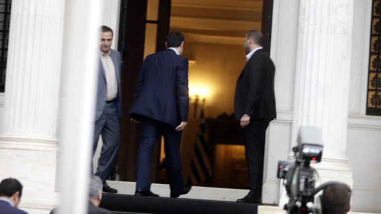 oi-kanones-tou-tsipra-pros-tous-upourgous