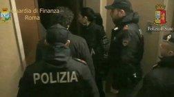 italia-panw-apo-160-sullipseis-melwn-tis-ntragkenta