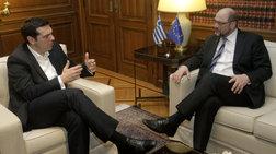 h-sunomilia-tsipra---soults-sto-megaro-maksimou