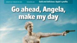 economist-go-ahead-angela-make-my-day