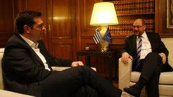 sumfwnia-tsipra---soults-gia-pataksi-tis-forodiafugis-twn-plousiwn