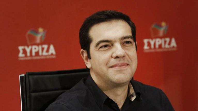 sabah-o-aleksis-tsipras-katagetai-apo-tin-tourkia