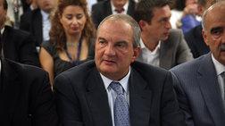 to-oxi-tou-kwsta-karamanli-ston-aleksi-tsipra