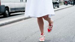Οι πέντε κυρίαρχες τάσεις της καλοκαιρινής μόδας