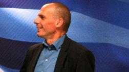 o-baroufakis-diorthwnei-tous-new-york-times-mesw-twitter