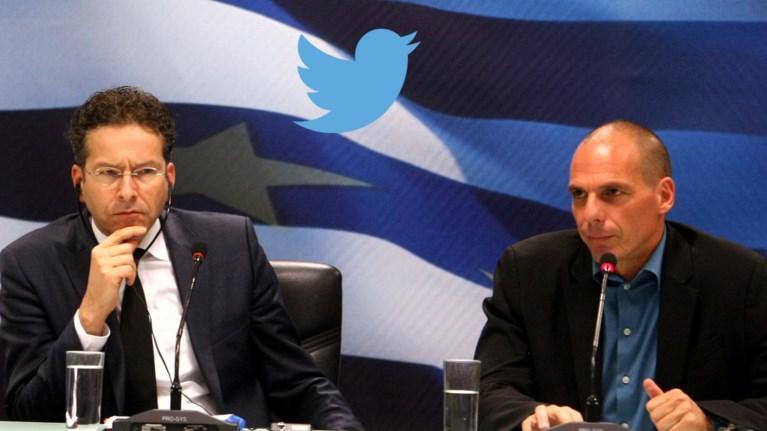 to-twitter-gia-ta-gallika-ntaiselmploum-se-baroufaki