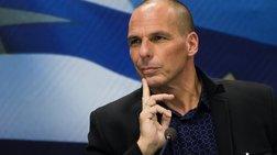 g-baroufakis-ti-suzitisame-me-ton-ntaiselmploum